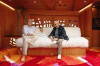 [Cr�tica] �C�mo ser�a un velero dise�ado por Frank Gehry?