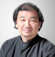 Shigeru Ban, arquitecto japon�s premio Pritzker, visitar� �reas perjudicadas por terremoto en Ecuador