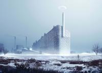 Arquitectos recurren al crowdfunding para financiar innovadoras construcciones de inter�s p�blico