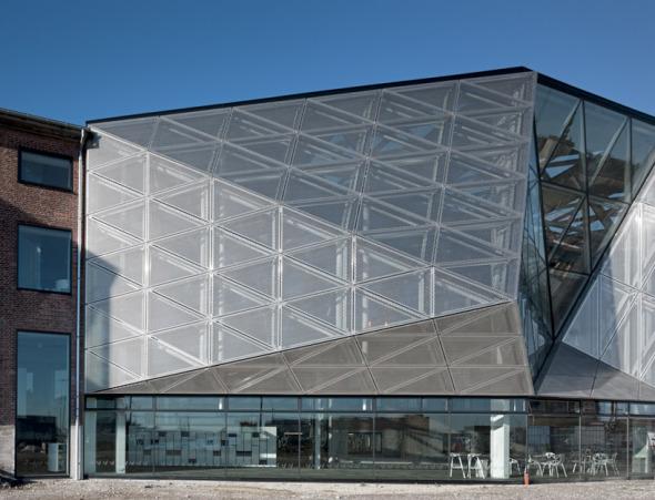 Elsinore buscador de arquitectura for Articulos sobre arquitectura