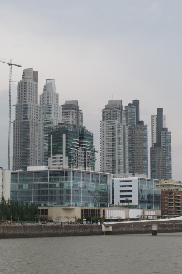 arquitectura moderna buscador de arquitectura share the