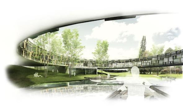 G sta buscador de arquitectura for Articulos sobre arquitectura