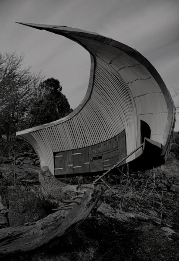 Gallinero buscador de arquitectura for Buscador de arquitectura