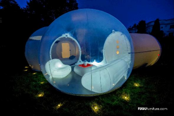 fugu furniture buscador de arquitectura