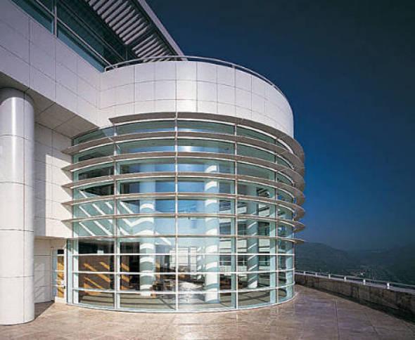 Exposicion buscador de arquitectura for Buscador de arquitectura