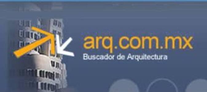 General noticias de arquitectura buscador de arquitectura for Buscador de arquitectura