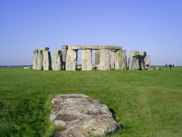 Arquitectura prehistorica buscador de arquitectura for Buscador de arquitectura