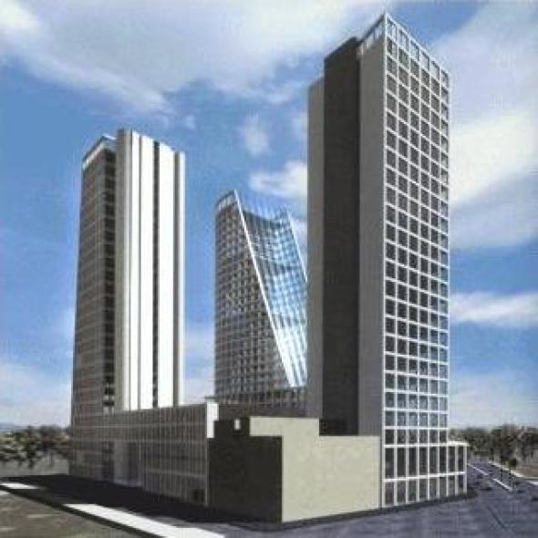 Reforma 222 buscador de arquitectura for Buscador de arquitectura