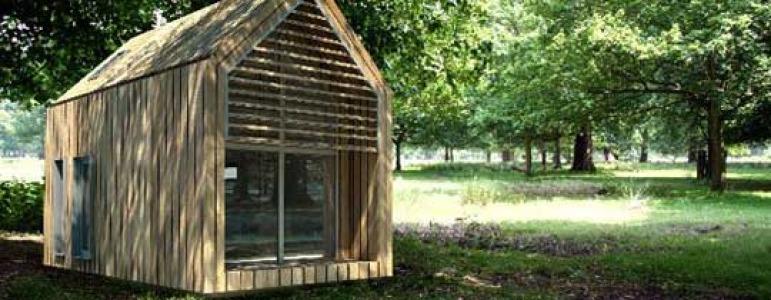 Bioclimatica buscador de arquitectura - Casas prefabricadas sostenibles ...
