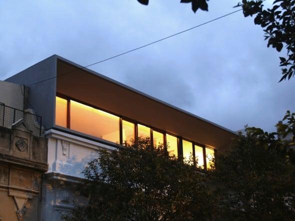 Babo buscador de arquitectura for Buscador de arquitectura