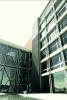 Revit Architecture, la herramienta más fiable para el arquitecto contemporáneo.